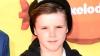 La fel de talentat ca părinţii lui! Cruz Beckham lansează primul său single de Crăciun (VIDEO)