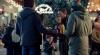 Reclama de Crăciun care A SCANDALIZAT Germania. Ce simboluri ascunse conţine (VIDEO)