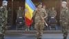 """Campania """"Respect Moldova"""". Adrian Efros, omul care ştie cât costă pacea"""