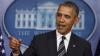 Pearl Harbor: Barack Obama salută alianța puternică cu Tokyo, de neimaginat în urmă cu 75 de ani
