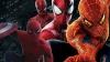 Spiderman, DIN NOU pe marile ecrane. Producătorii au lansat primul filmuleţ de promovare