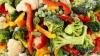 BINE DE ŞTIUT! Cât de sănătoase sunt legumele congelate