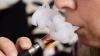 Un bărbat din statul California a ajuns la spital după ce o țigară electrică i-a EXPLODAT în buzunar