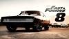 ÎŢI TAIE RESPIRAŢIA! A fost lansat trailerul oficial Fast & Furious 8 (VIDEO)