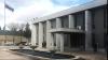 Ambasada Rusiei din Siria a fost BOMBARDATĂ