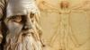 Desenul lui Leonardo da Vinci, descoperit recent, NU va putea fi vândut în afara Franţei. Care este MOTIVUL