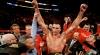Vladimir Kliciko ținteşte din nou titlul de campion mondial la box în categoria grea