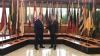 Forumul de la Roma. Prevenirea și combaterea terorismului pe masa discuțiilor