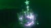Crăciunul a fost sărbătorit de scafandri şi în apele reci ale Mării Negre (FOTO)