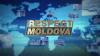 """""""Respect Moldova!"""", o campanie marca """"Primele Ştiri""""de la PRIME despre oamenii care merită apreciere"""