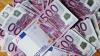 BEI va acorda Republicii Moldova suport financiar pentru construcţia gazoductului Ungheni - Chişinău