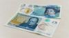 Bancnotele de cinci lire sterline, respinse de vegetarienii englezi. Care este MOTIVUL