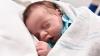ŢARA în care a fost legalizată nașterea copiilor cu trei părinți