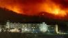 ALERTĂ MAXIMĂ: Cel puţin zece oameni au murit din cauza incendiilor de pădure din Tennessee