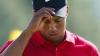 Tiger Woods, detronat din fruntea clasamentului celor mai bine plătiţi sportivi din toate timpurile. Cine e noul lider