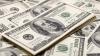 """Kazahstanul, obligat să achite grupului """"ASCOM"""" despăgubiri de peste jumătate de miliard de dolari"""
