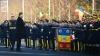 Ziua Națională a României. O PARADĂ GRANDIOASĂ a avut loc la Bucureşti (GALERIE FOTO)