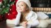 Călătorie în ţara lui Moş Crăciun! Scrisorile copiilor din Moldova vor ajunge în Laponia (VIDEO)