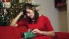 Topul celor mai nemulțumite națiuni din Europa de cadourile primite în perioada sărbătorilor de iarnă