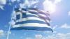 Ambasadorul Greciei în Brazilia este dat DISPĂRUT