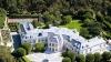 UN ADEVĂRAT PALAT! Soţii Beckham vor să-și cumpere o nouă casă, care are 123 de camere