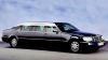 Se vinde mașina lui Vladimir Putin: Cât va trebuie să scoată din buzunar viitorul proprietar