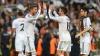 Ramos l-a băgat în ședință pe Carvajal, pentru semnele obscene arătate fanilor Barcei la El Clasico