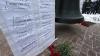 DURERE ŞI LACRIMI! Lista persoanelor care şi-au pierdut viaţa în accidentul aviatic de la Soci