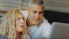 Emoţii pozitive, GARANTAT! Vezi cea mai tare publicitate din ultima vreme (VIDEO VIRAL)