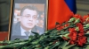 Diplomatul rus Andrei Karlov, condus pe ultimul drum. La funeralii este prezent şi preşedintele rus