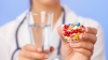 Bolnavii de hepatite virale vor beneficia de medicamente noi GRATUITE şi mai EFICIENTE