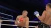 Luptătorul moldovean Pavel Voronin va evolua la Gala KOK şi se va duela cu Lucian Danilencu