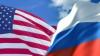 Secretarul american al Apărării: SUA îşi va apăra aliații în cazul unei posibile agresiuni din partea Rusiei