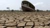Nord-estul Braziliei este afectat de cea mai gravă secetă din 1910
