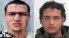 Autorul atacului terorist de la Berlin a fost UCIS la Milano
