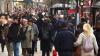 DECIZIA luată de un minister din Marea Britanie va afecta MILIOANE DE CETĂŢENI EUROPENI