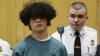 CAZ ÎNGROZITOR în Boston! Un tânăr de 15 ani și-a înjunghiat colegul. Ce a mărturisit în urma crimei