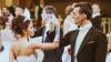 Atmosferă vieneză la balul din Briceni: Ținute elegante și ritmuri de vals. Scopul evenimentului