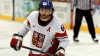 Jaromir Jagr, pe locul doi în topul celor mai prolifici jucători din istoria NHL