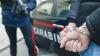 Un moldovean, reținut în Italia. Ce secret uluitor a ascuns timp de 8 ani de zile