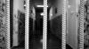 DETALII despre percheziţiile CNA la Ministerul Economiei: O persoană, plasată în arest preventiv
