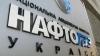 Naftogaz Ucraina va primi un împrumut de 500 de milioane de dolari de la Banca Mondială