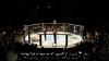 Luptătorul moldovean Ion Cuţelaba a suferit a doua înfrângere în UFC