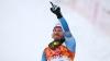 Schi alpin: Norvegianul Kjetil Jansrud, învingător în slalomul super-uriaș de la Santa Caterina