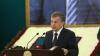Uzbekistanul are un nou președinte, la trei luni după moartea lui Islam Karimov. Cine este noul ales