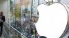 Vrei să te angajezi la Apple? Vezi la ce întrebări bizare trebuie să răspunzi