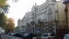 Toate procuraturile din Capitală vor fi unite într-o singură structură - Procuratura municipiului Chişinău