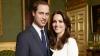 Kate și William rup din nou protocolul și petrec sărbătorile departe de regină. REACŢIA suveranei britanice