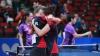 MOMENT ISTORIC! România a câştigat prima medalie de aur la un Campionat Mondial de tenis de masă