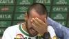 Supravețuitorul tragediei aviatice din Columbia, în fața presei. Mărturia cutremurătoare a fotbalistului